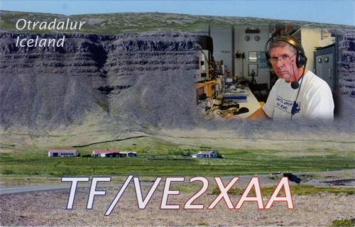 s-TF_VE2XAA.jpg