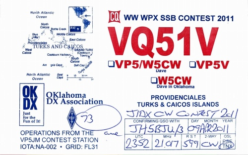 s-VQ51V(JH5BJU)110409.jpg