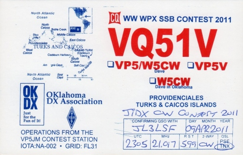 s-VQ51V(JL3LSF)110409.jpg