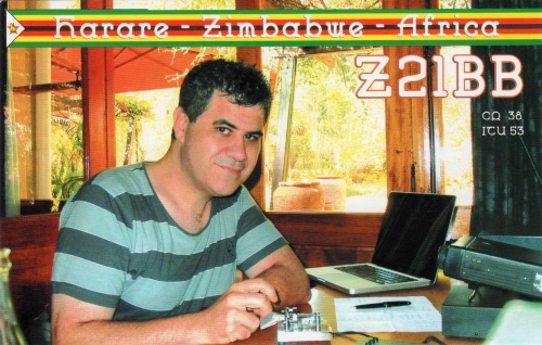 s-Z21BB.jpg