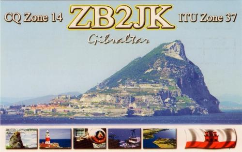 s-ZB2JK.jpg