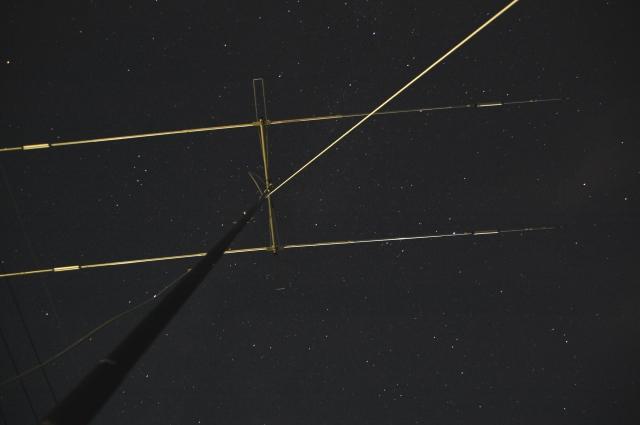 s-starsandhb9cv.jpg
