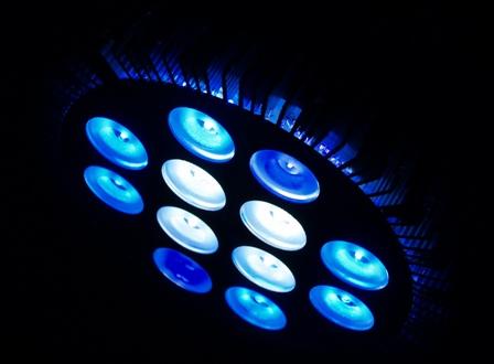 20101219-LED1.jpg