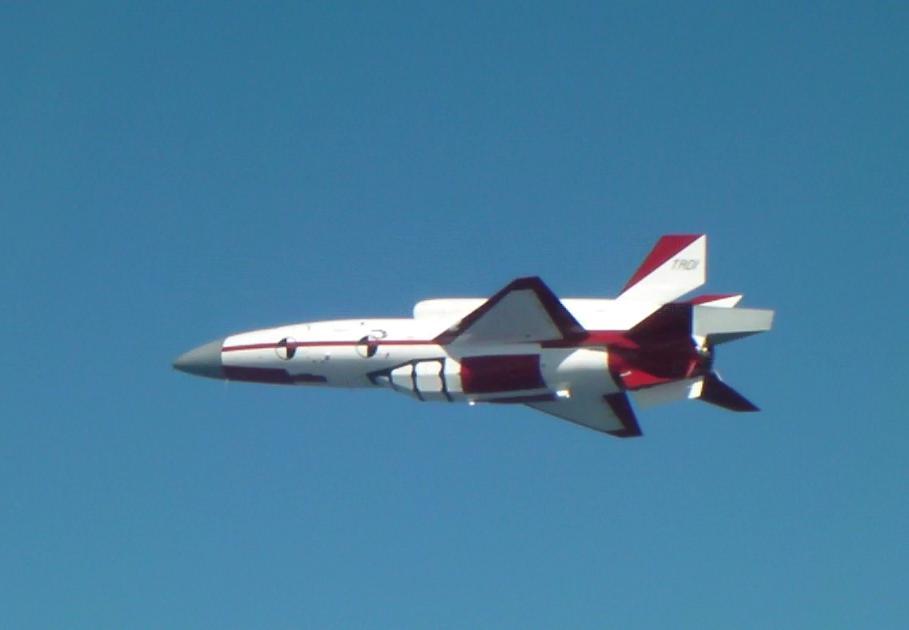 UAV_Flying.jpg