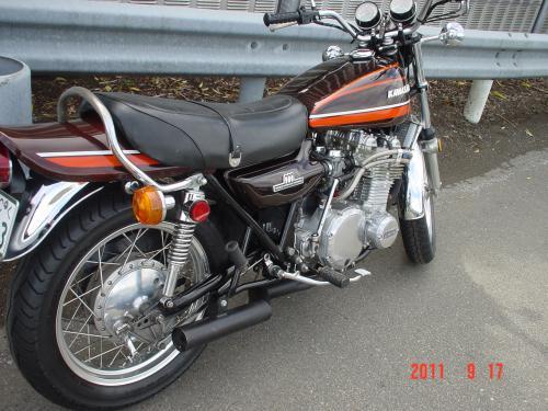 DSC00647_convert_20110917193521.jpg