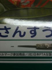 写真 (1)
