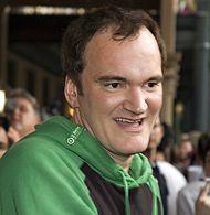 190px-Quentin_Tarantino.jpg