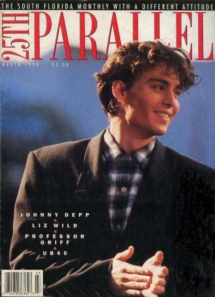 1990-03-00-25thParallel-US-COV.jpg