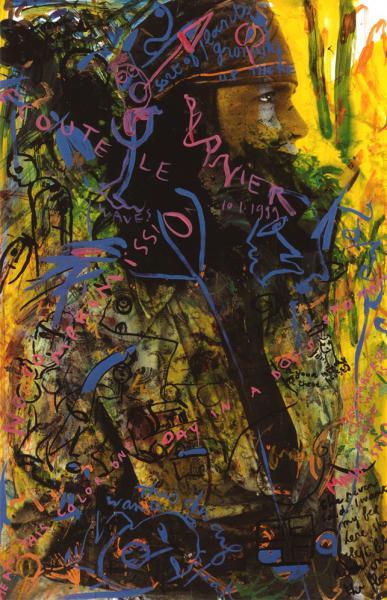 1996-09-00-BRV-SSP-Banier_06023.jpg