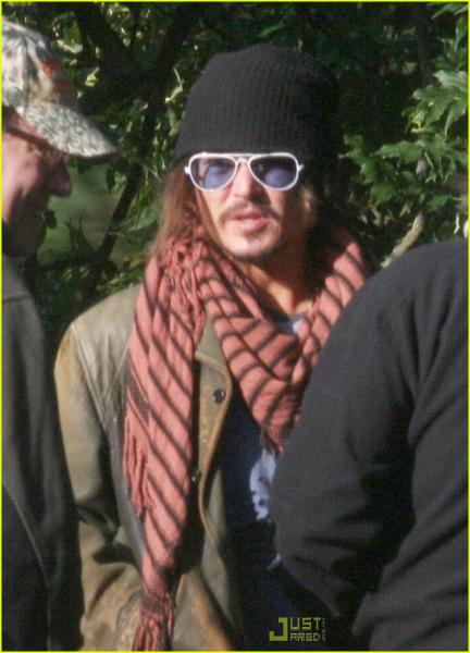 johnny-depp-music-video-directorial-debut-04.jpg