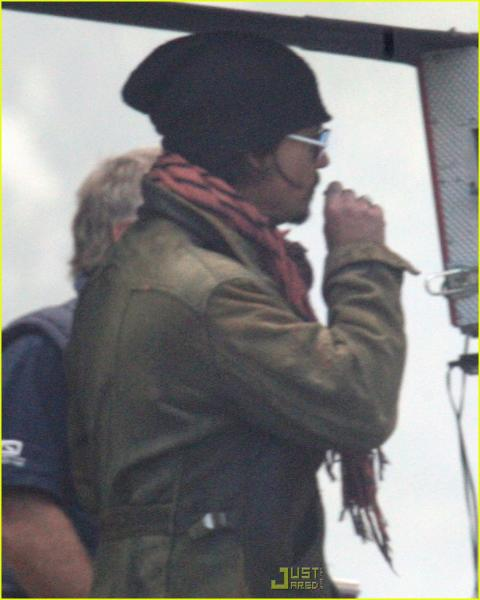 johnny-depp-music-video-directorial-debut-09.jpg