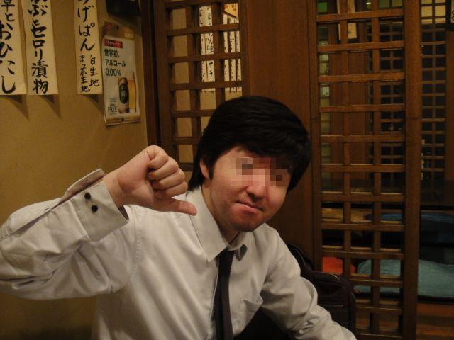 戸崎さん2