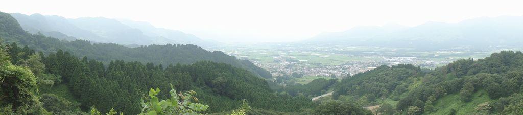 九州風景2