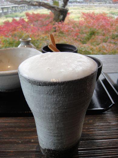 よしむらビール2