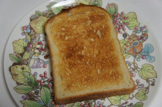 ツオップ食パン2