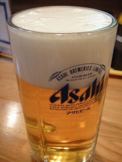 富士見亭5