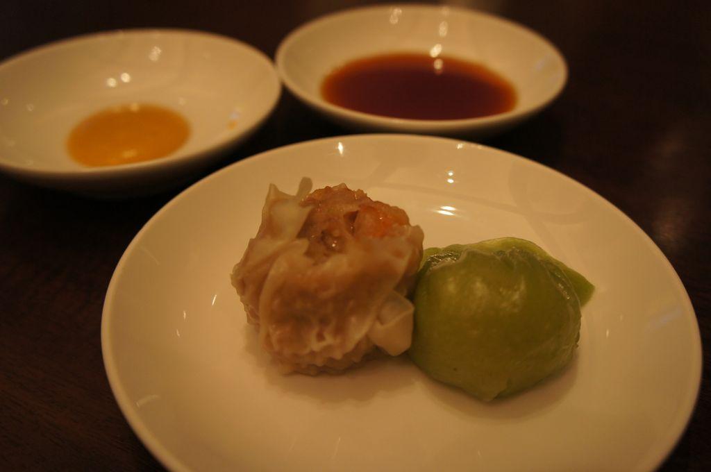 四川飯店12