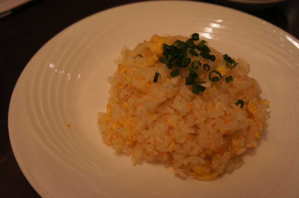 四川飯店14