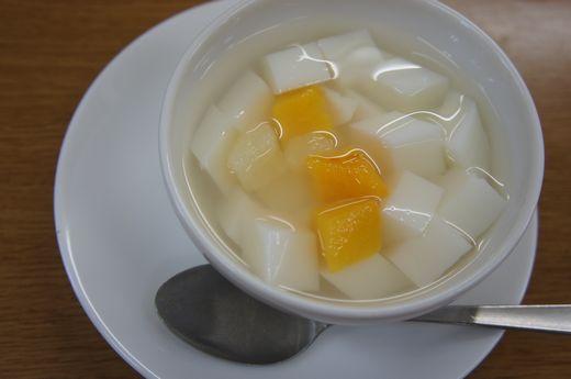 中華彩菜9