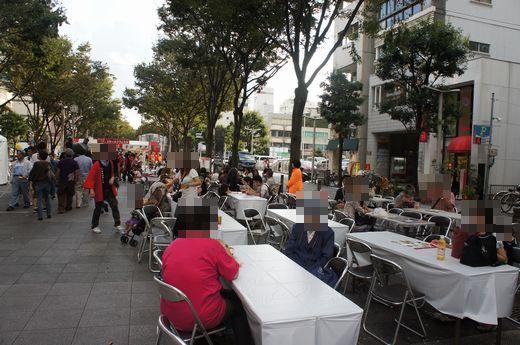 静岡ラーメンフェスタ2011-3