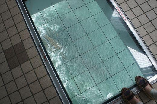 徳島 渦潮2