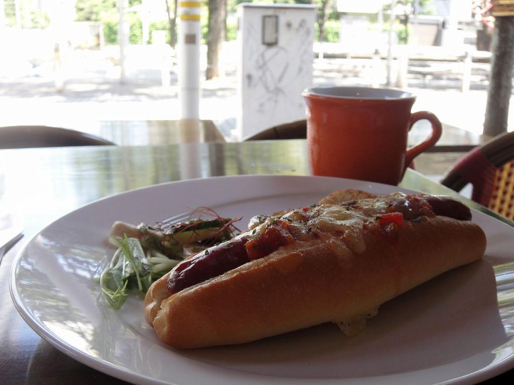 cafe5-5.jpg