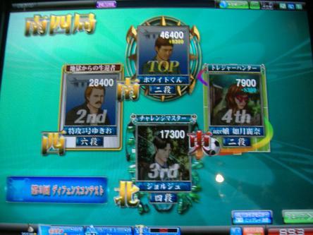 DSCF0898_convert_20091026211654.jpg