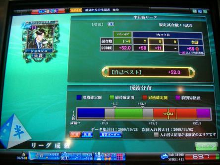 DSCF1004_convert_20091030133020.jpg