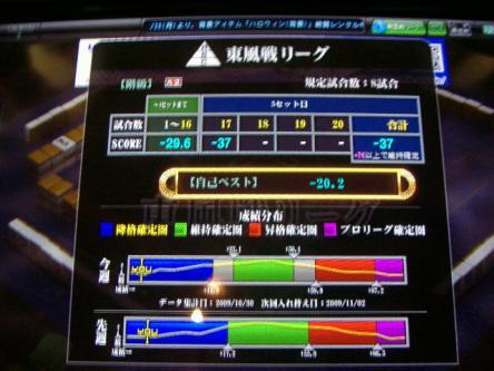 DSCF1137_convert_20091105173157.jpg