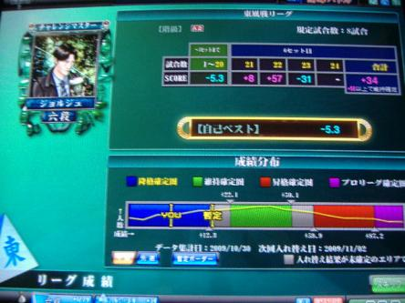 DSCF1180_convert_20091105173721.jpg