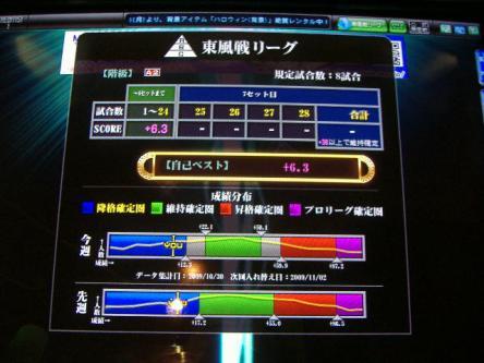 DSCF1183_convert_20091105173756.jpg