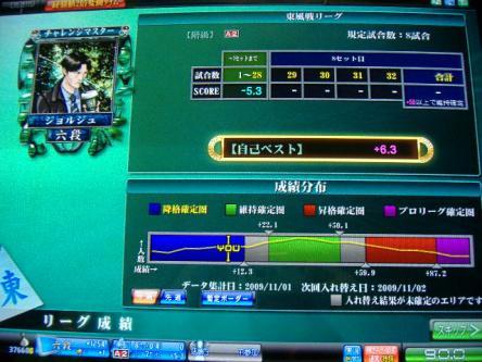 DSCF1218_convert_20091108125712.jpg