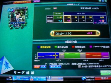 DSCF1257_convert_20091108130214.jpg