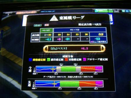 DSCF1268_convert_20091108130322.jpg