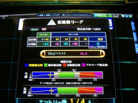 DSCF1278_convert_20091108130438.jpg