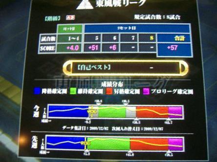 DSCF2004_convert_20091230125750.jpg