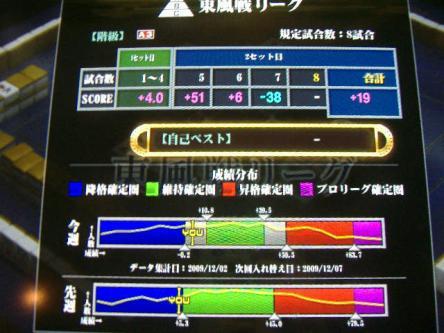 DSCF2015_convert_20091230125905.jpg