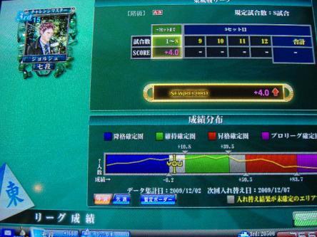 DSCF2021_convert_20091230130019.jpg