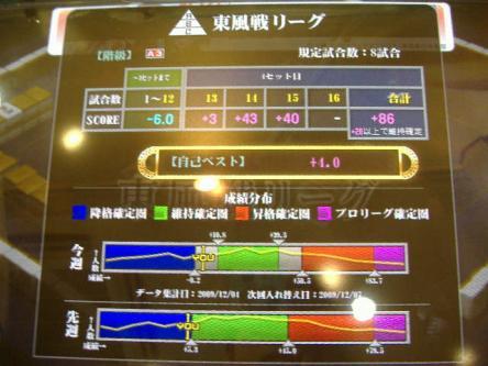 DSCF2075_convert_20100103200601.jpg