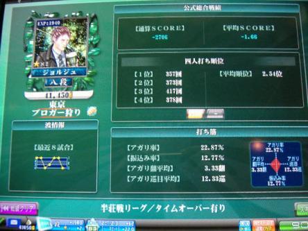 DSCF2297_convert_20100126182250.jpg