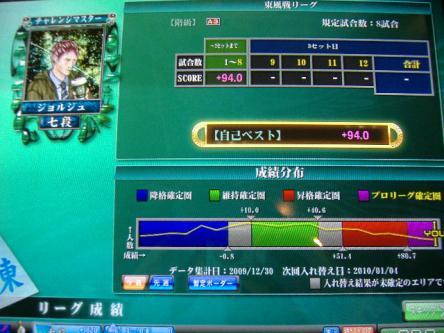 DSCF2882_convert_20091230194652.jpg