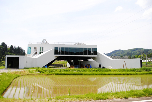 20110611 (1)m