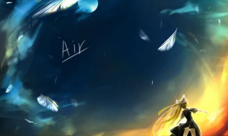 air03-67666[1]