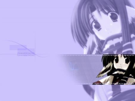 2009年11月08日 14時56分変換済[28]_R