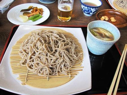 20091018天龍村昼神 003