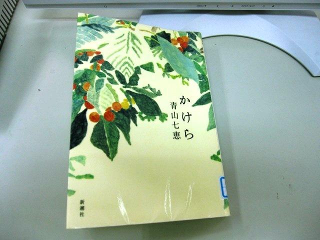 20091105本とマスク 009
