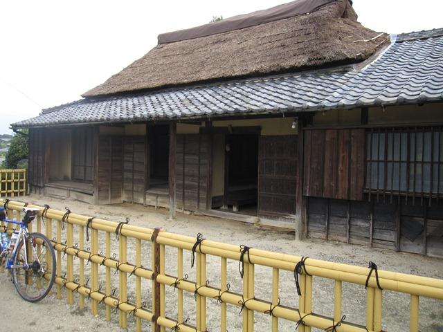 yakatsu-tokoname (2)