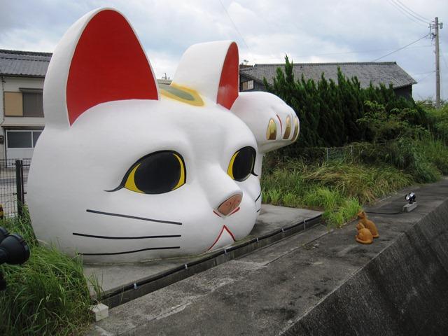 yakatsu-tokoname (3)