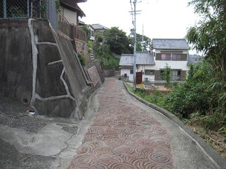 yakatsu-tokoname (8)