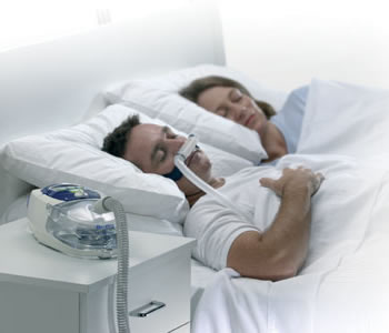 cpap-treatment_000.jpg